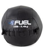 Medicine Ball - $119.08+