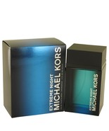Michael Kors Extreme Night By Michael Kors Eau De Toilette Spray 4 Oz - $71.99