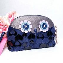 Kate Spade Zibbi Medium Dome Cosmetic Bag - $68.31