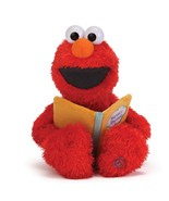 Nursery rhyme elmo1 thumbtall