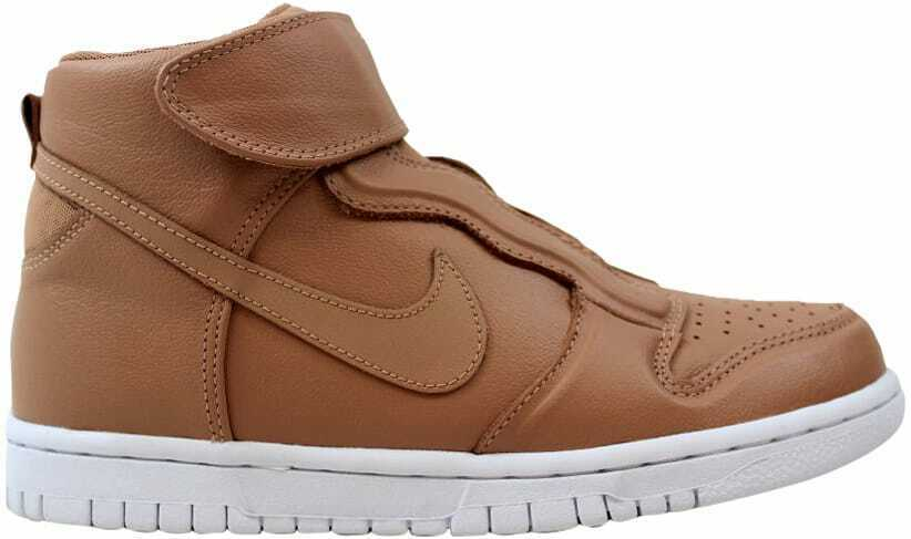 on sale 333f2 a43b0 Nike Dunk Hi Ease Dusted Clay Dusted and 50 similar items