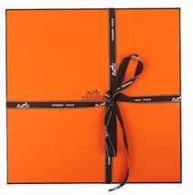 Le Carre Hermes - $1,500.00