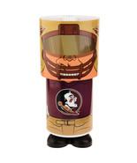 Florida State Seminoles Lamp Desk Style**Free Shipping** - $33.10