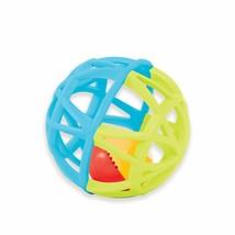 Jazzy Ball - $14.84