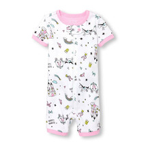 8f674a958 NWT The Childrens Place Daddy s Princess and 30 similar items