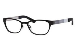 Hot New Authentic Marc by Marc Jacobs Eyeglasses MMJ 606 6XB 53mm MMP - $126.68