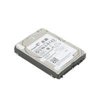 1TB Seagate SATA 6GB/S 7200RPM 128MB 2.5 Internal HDD ST1000NX0313 - $173.44