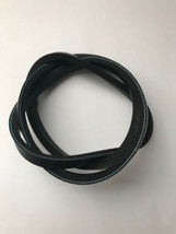**NEW Replacement Belt**  Delta DP 10-928  V BELT for Drill Press - $15.83