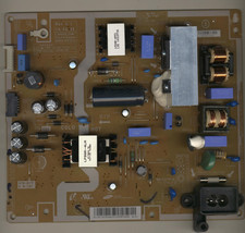 Samsung Power Supply Board P/N# BN44-00757A - $35.00