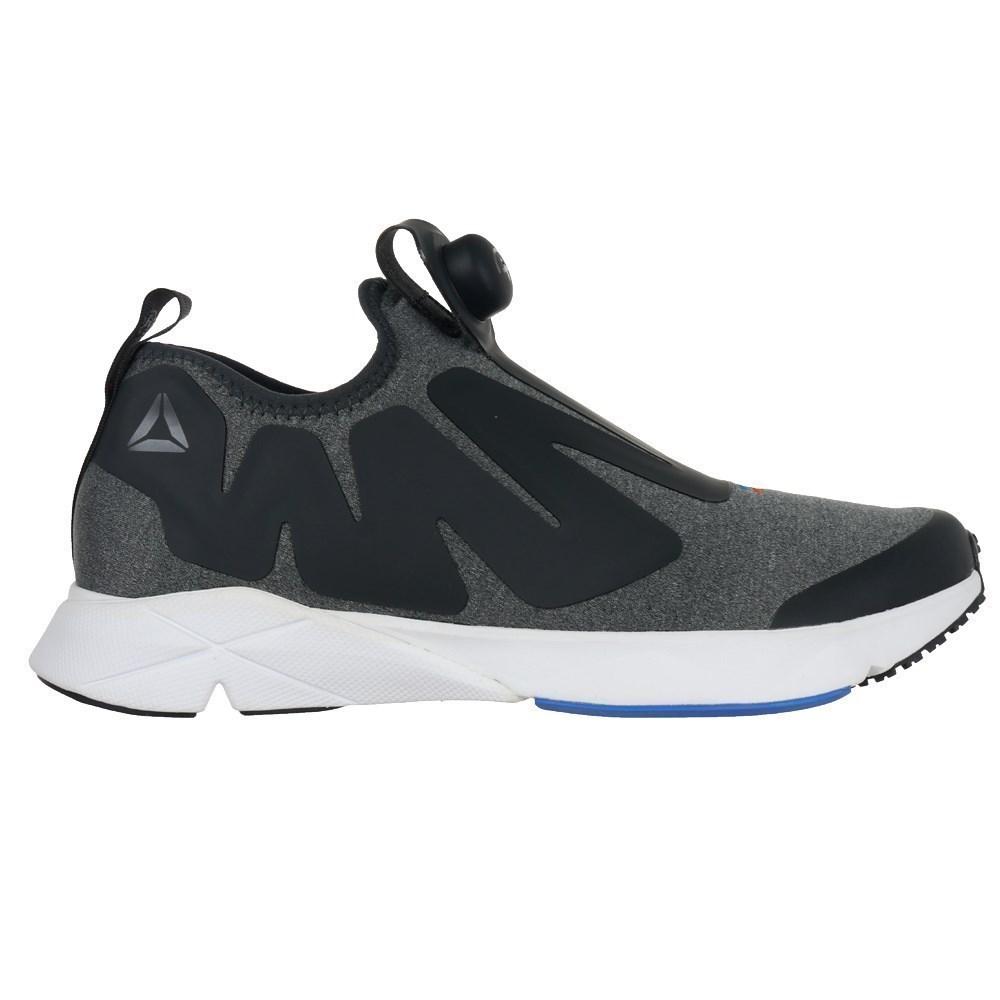 c8feb6425e00 Reebok bs7044 pump plus supreme hoodie 1