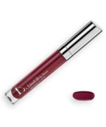 Limel Life By Alcone Sugar Plum Enduring Lip Color Liquid Lipstick - $14.95