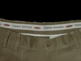 Tommy Bahama Men's Pants, Size 36, 100% Silk image 4