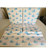 DIDDLE BUG BATH KNEELER FOR MOMMY W/POCKETS ELBOW REST SET & THICK KNEEL... - $25.00