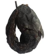 Smoked Dried Catfish - 300 grams - $25.00+