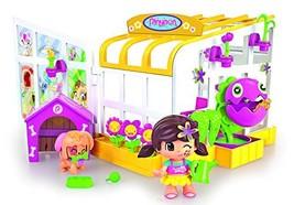 FAMOSA PINYPON - Pets Playground - GI - $63.54