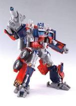 Transformers : MA-01 Optimus Prime - $148.40