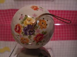 Pomander Ball Reusable Air Freshener Potpourri Holder by Rice - Japan Vi... - $6.38