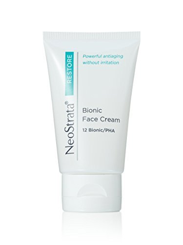 NeoStrata Bionic Face Cream PHA 12, 1.4 Ounce