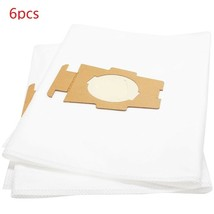 6 pcs microfiber fit for Kirby Sentria, Ultimate G Vacuum Cleaners Style... - $15.10