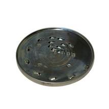 Cuisinart BLADE Discs Parts Custom 14 DFP-14BCN FOOD Processor - $14.01