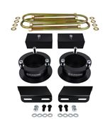 """For 2003-2012 Dodge Ram 3500 3"""" Front 2"""" Rear Lift Kit 4x4 + Sway Bar Br... - $188.05"""