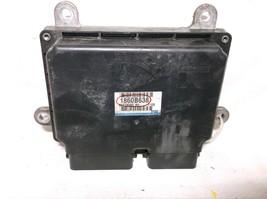 11-12 Mitsubishi Outlander 2.0L Awd Automatic /ENGINE COMPUTER/ECU.PCM - $125.38