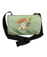 NWT Disney Epcot Flower & Garden Festival 2020 Donald Duck Spike Travel ... - $34.64