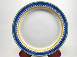"""Dansk Bistro Kobenhavn Bread & Butter Plate 7 1/4"""" Multiples available - $18.81"""