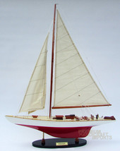 "24"" Ranger Sailing Boat Model - $77.22"