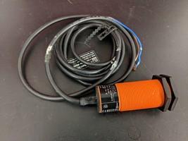 IFM Electronic Efector KI0035 KI-2015-BBOA Capacitive Sensor - $79.15