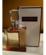 Bath & Body Works Velvet Tuberose EDT HUGE 2.5 oz /75 ML NIB - $132.95