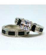 HAUNTED RING: SEXUAL SUCCUBUS! EROTIC PLEASURE! SHE WILL MOAN FOR YOU! 2... - $39.99