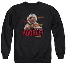 Labyrinth - Hoggle Adult Crewneck Sweatshirt Officially Licensed Apparel - $27.99+