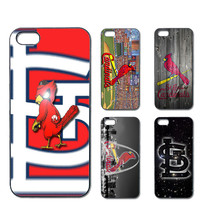 St. Louis Cardinals Galaxy J3 2019 J7 2019  J7V J7 V 3rd Gen J3 V 4th Gen case - $14.54+
