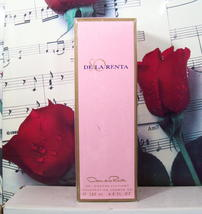 So De La Renta By Oscar De La Renta Shower Gel 6.8 FL. OZ. NWB - $54.99