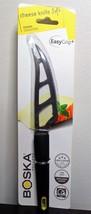 Boska Holland Gouda Collection Easy Grip Plus Cheese Knife - $15.99