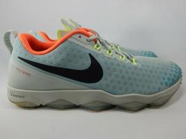 Nike Zoom Hypercross Tr2 N7 Taille 9.5 M (D) Eu 43 Homme Chaussures Entraînement