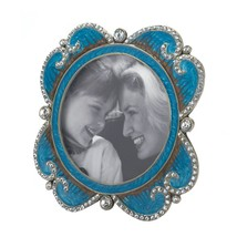 Turquoise Treasure Photo Frame - $29.26