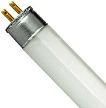 Case of 40 NEW Sylvania T5 FP28/830/ECO 4 Foot Fluorescent Bulbs - Local... - $29.99