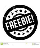 Free Atlantean Healing Energy With ANY Purchase - $0.00