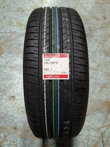 235/55R18 Bridgestone DUELER H/L 33 100V (SET OF 4) - $499.99