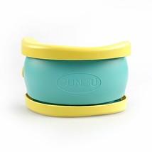 Junju Banana Portable Travel Potty Training Seat for Toddler - Folding K... - $36.63