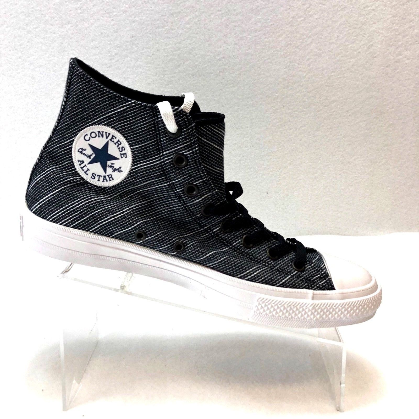 0531d16e34ee Converse Chuck Taylor II 2 All Star Hi High and 50 similar items