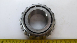 NTN HM903244 Tapered Roller Bearing Cone 4T-HM903244 New image 2
