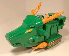 Battle Beasts Deer Stalker Chariot  - $33.87