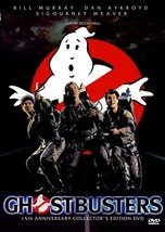 Ghost busters 24X36 inch Poster, 1987 movies - $18.99