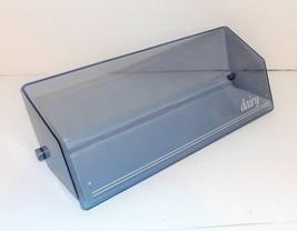 Amana Refrigerator : Dairy Door (10182904) {P3392} - $19.79