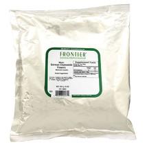 Frontier Chamomile Flwrs, W (1x1LB ) - $43.24