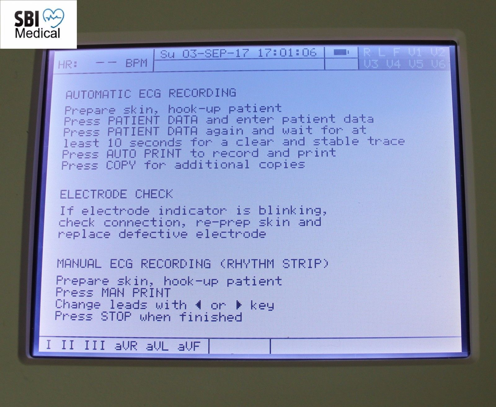 Schiller at 10 manual array schiller gt 200 plus interpretative ecg ekg and similar items rh bonanza com fandeluxe Choice Image