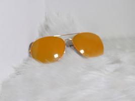 One Piece Nico Robin Sunglasses Cosplay for Sale - $33.00